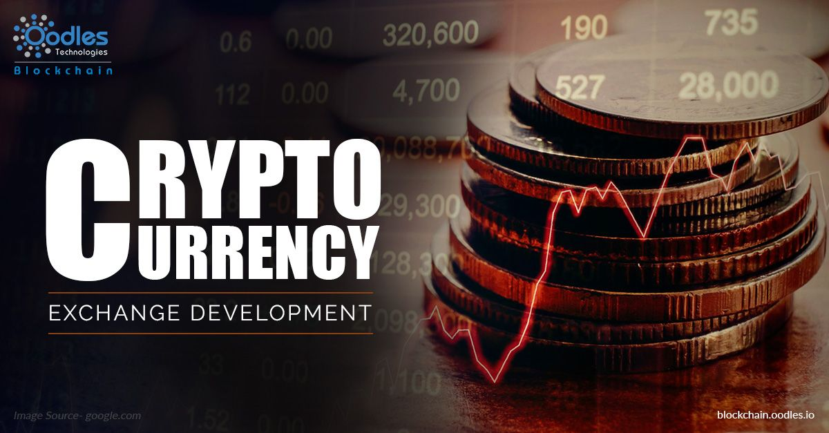 micro cryptocurrency exchange