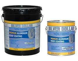 The Resource Cannot Be Found Roof Coating Aluminum Roof Roofing Materials