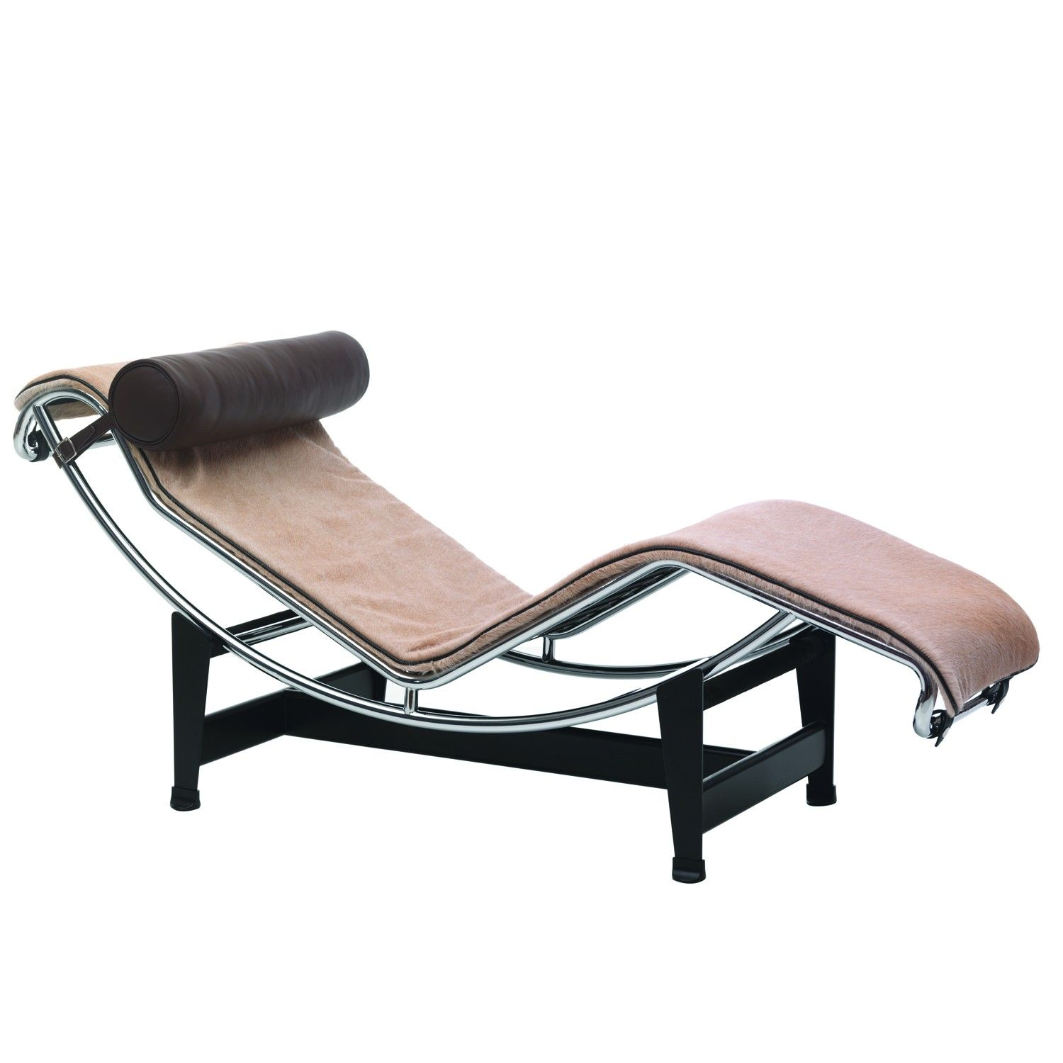 Corbusier Zetel Lc4 Cassina Good Chaise With Lc4 Cassina Simple Mrq Ktm Lc With