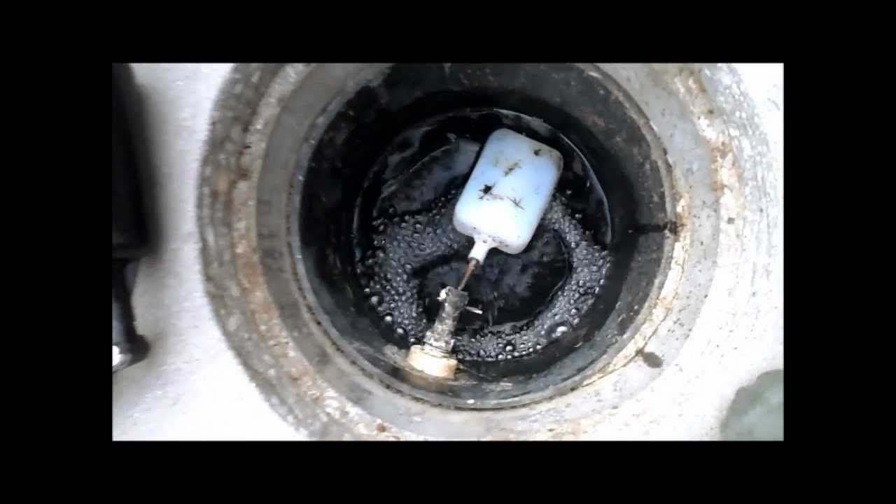Pool Water Leveler Pvc Auto Fill Float Valve Repair Installation