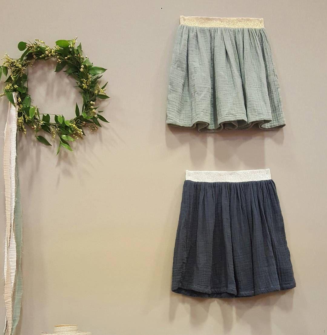 Id e couture une jupe avec un bel lastique retrouvez toutes les fournitures double gaze de - Salon creation et savoir faire billet gratuit ...