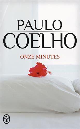 onze minutes paulo coelho pdf gratuit