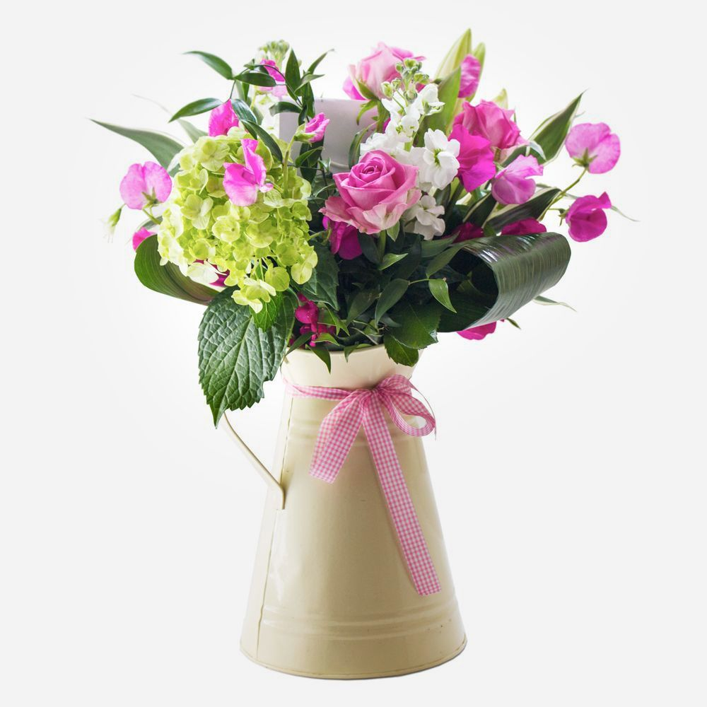 Send Flowers Bouquets To Kolkata Who You Love Online Flower Delivery Flower Delivery Fresh Flower Delivery