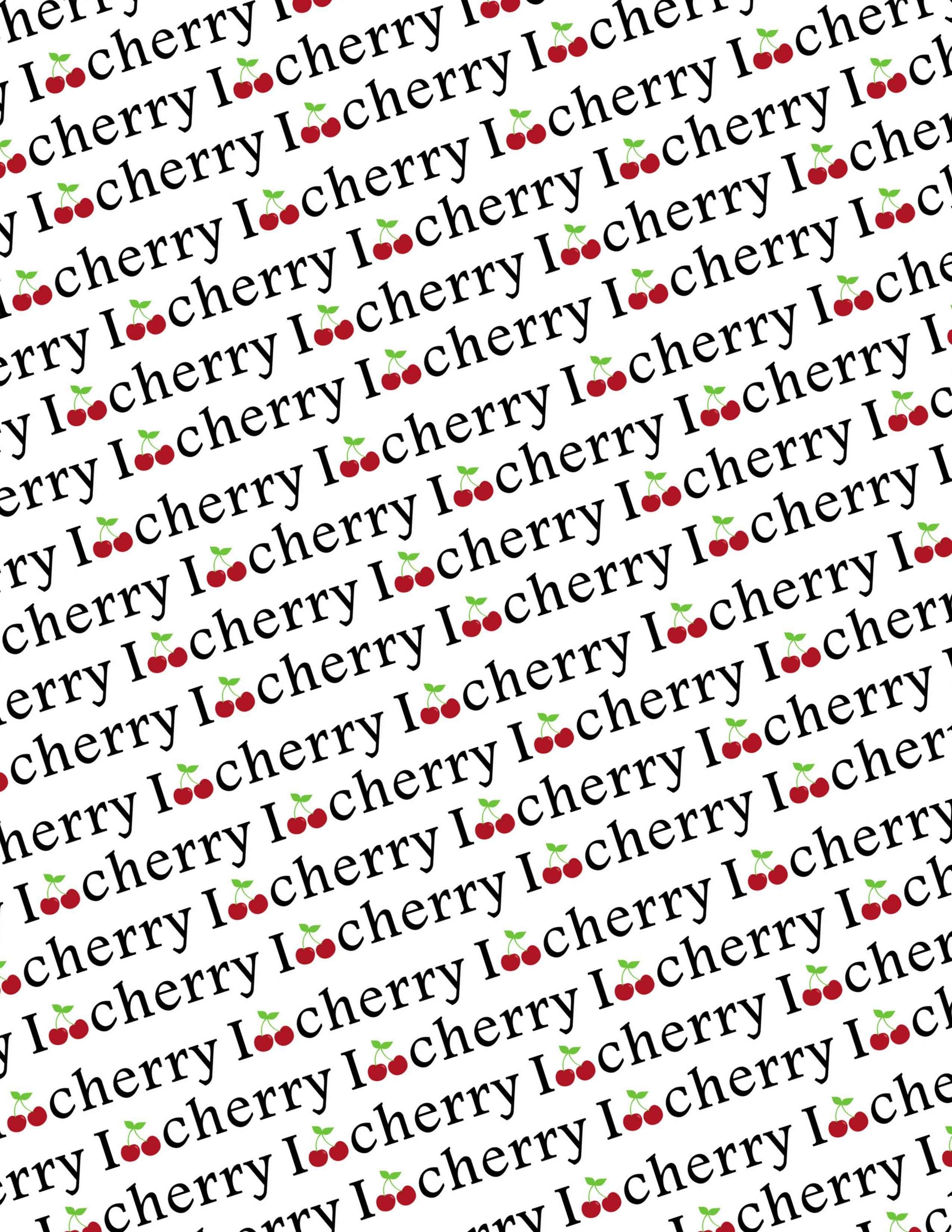 Coleccion cherry...jpg (2550×3300) Word search puzzle