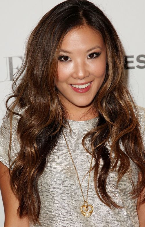 ally maki date of birth