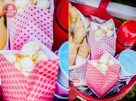 how to playdate die besten snack tipps popcorn t ten. Black Bedroom Furniture Sets. Home Design Ideas