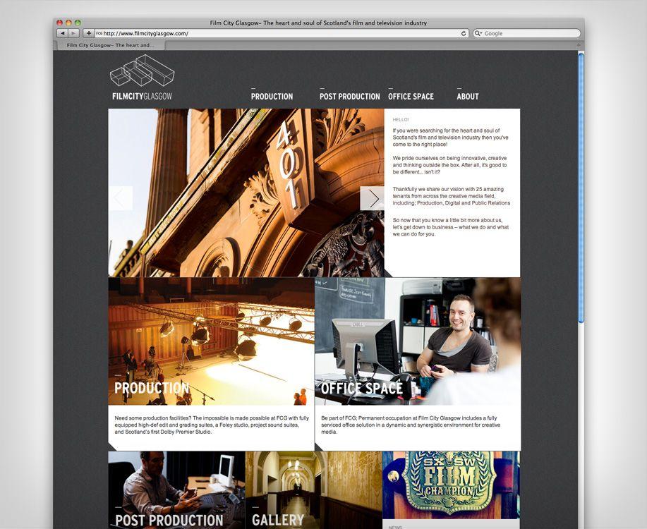 Projects Everyone Provides Branding Web Development Design Online Marketing And Socia Advertising Services Web Development Design Social Media Advertising