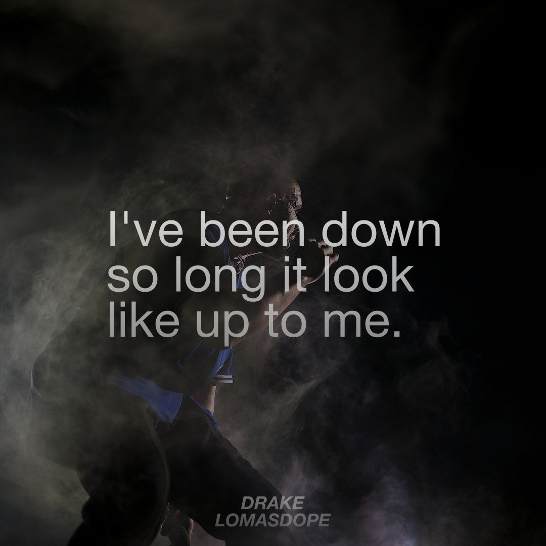 Love Is Fake Quotes: Drake Quotes And Lyrics