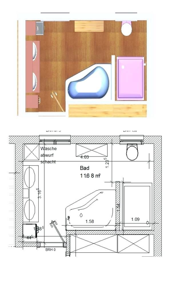 grundriss badezimmer 12qm bild20140620117656jpg интерьер Pinterest