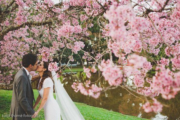 Casamento em Nova Friburgo   Fernanda + Daniel   Blog de Casamento por Fernanda Floret   Vestida de Noiva   http://vestidadenoiva.com/casamento-em-nova-friburgo-fernanda-daniel/