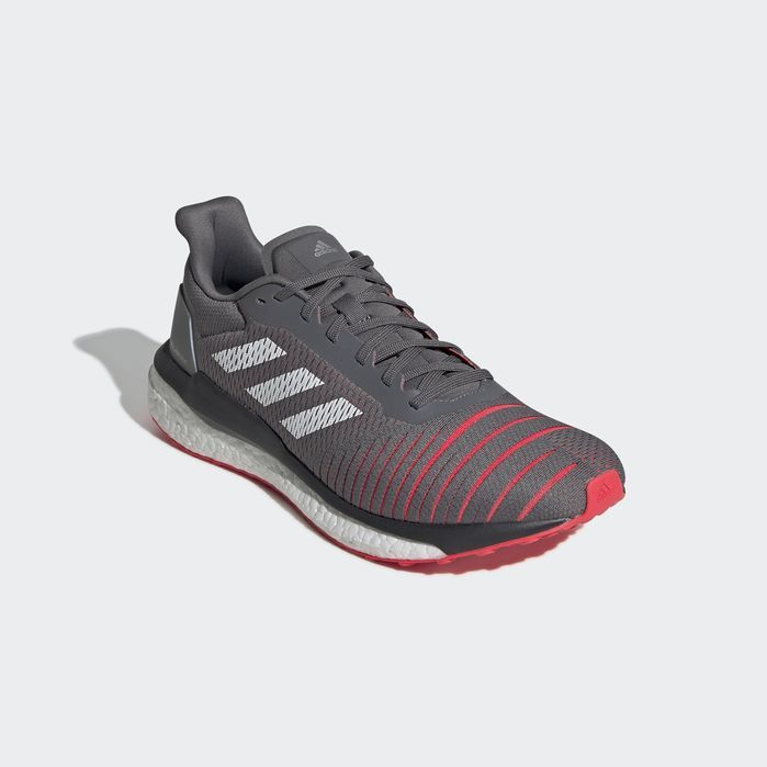 a06469d671 adidas Solar Drive Shoes in 2019 | Products | Shoes, Neutral running ...