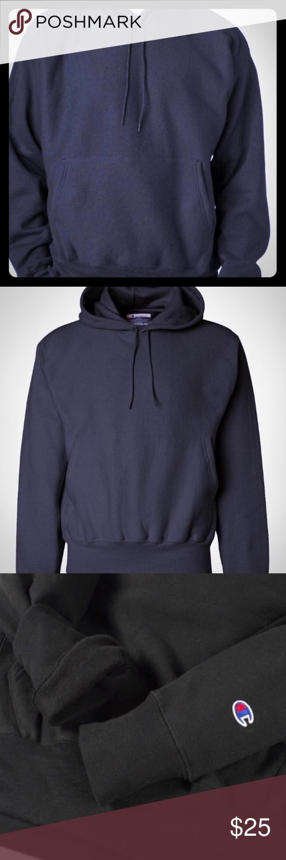 New Champion Reverse Weave Hooded Sweatshirt Champion Reverse Weave Sweatshirts Hooded Sweatshirts [ 1740 x 580 Pixel ]