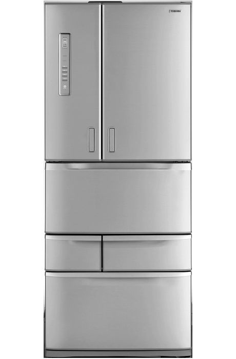 Multi Level Refrigerators With 6 Or 5 Doors Appliancist