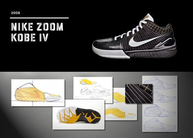 Nike News The official news website for NIKE, Inc.