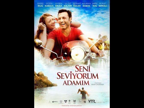 Sadece Sen 2013 Hd Turk Filmi Youtube Turkish Film Bollywood Movie Trailer Full Movies