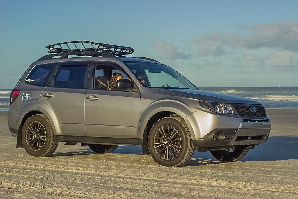 The Official Sh 09 13 Picture Thread Page 111 Subaru Forester Owners Forum Subaru Forester Subaru Subaru Wheels