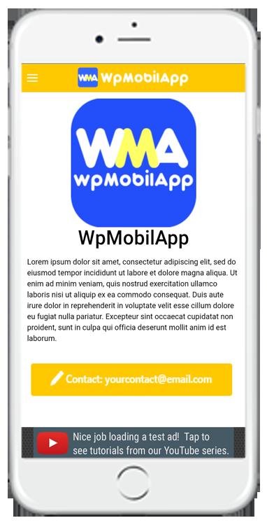 Android Radio App (Online Radio, Streaming, M3U8, M3U, MP3, PLS, AAC