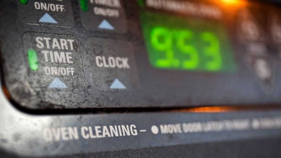 5 Ways to Kill your Oven | Angies List