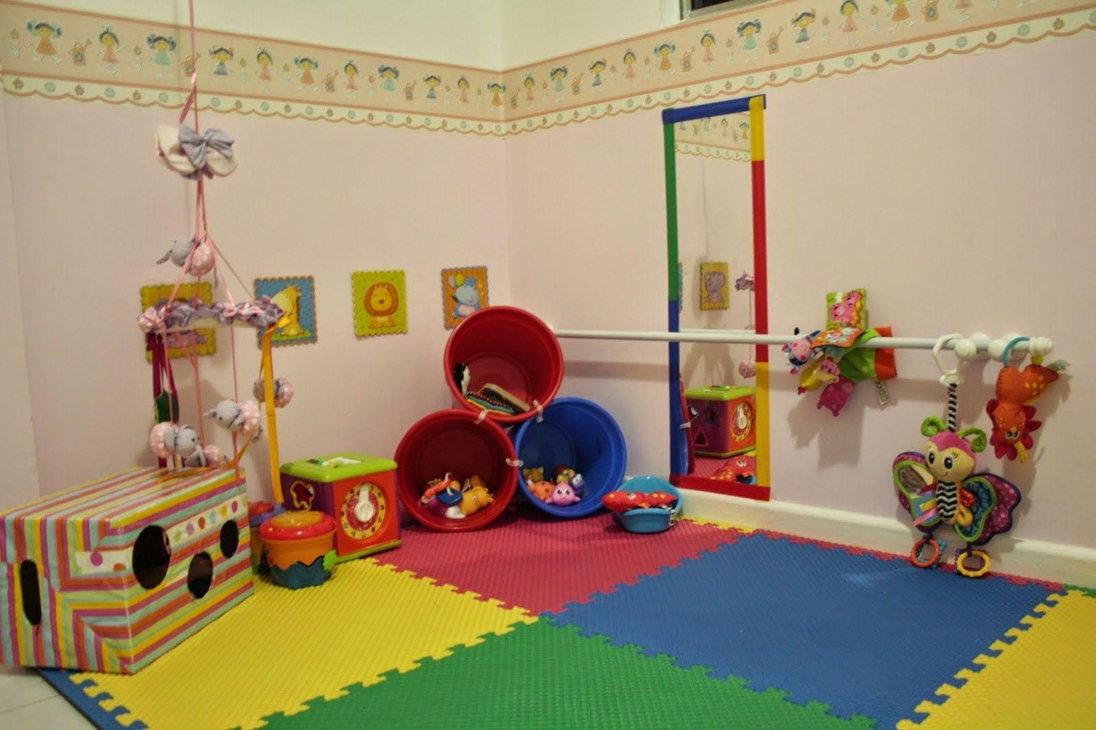 Cameretta montessoriana ~ Cameretta montessoriana letto per bambini usato letto ikea