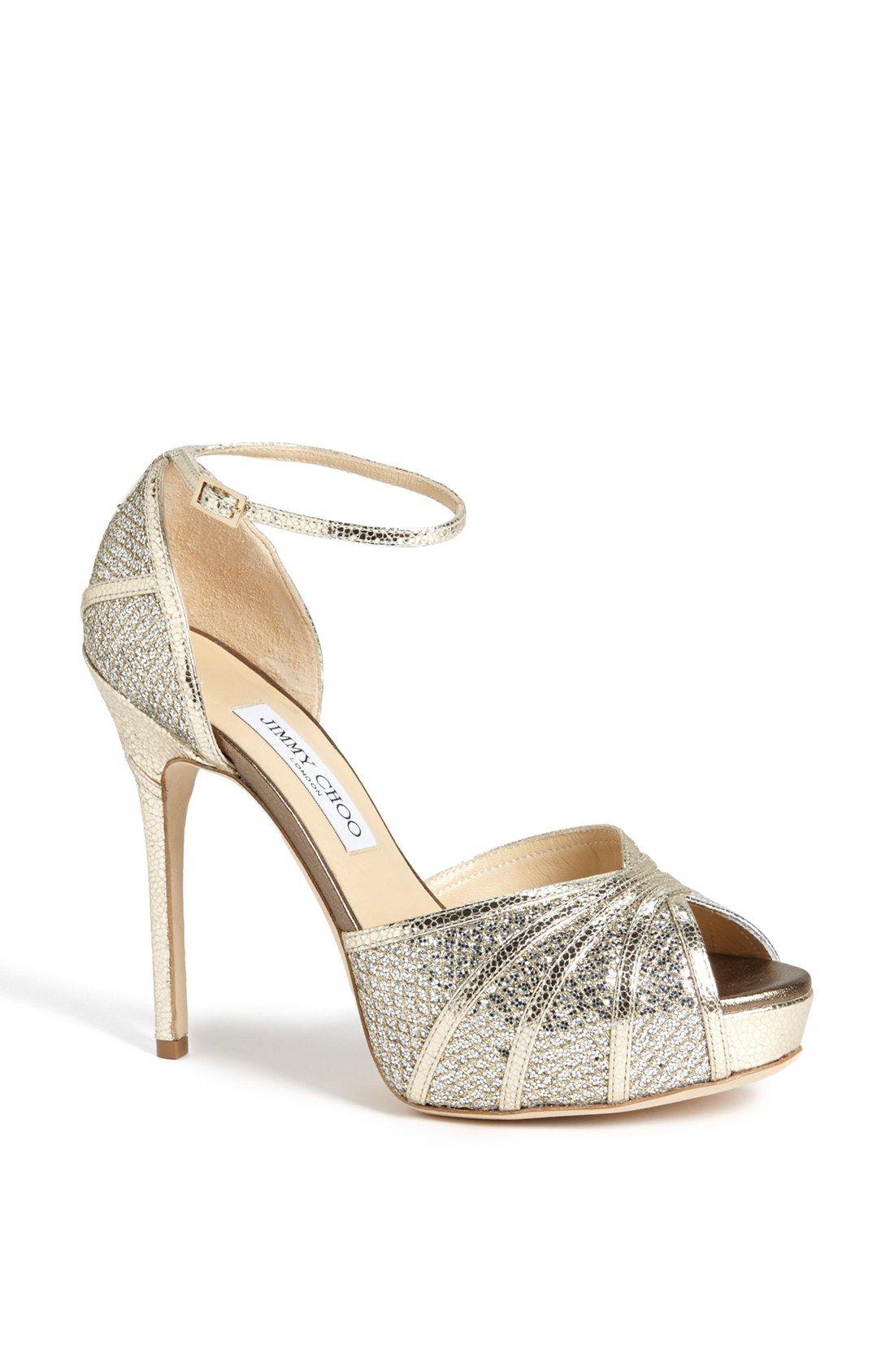 Jimmy Choo Shoes Pinterest Schuhe Schuhe Damen And Damenschuhe