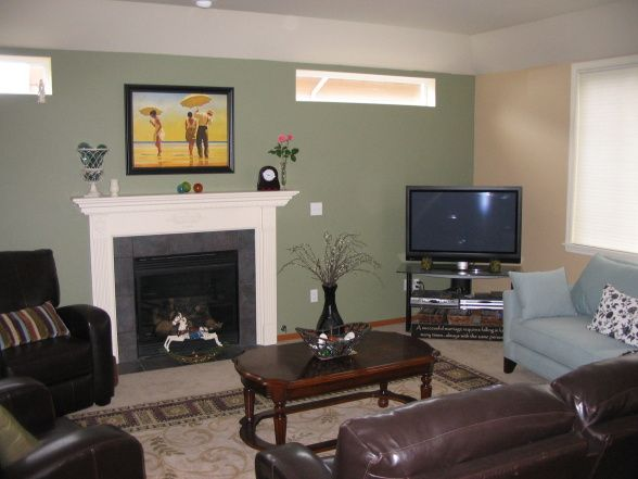 Information About Rate My Space Rectangular Living Rooms Living