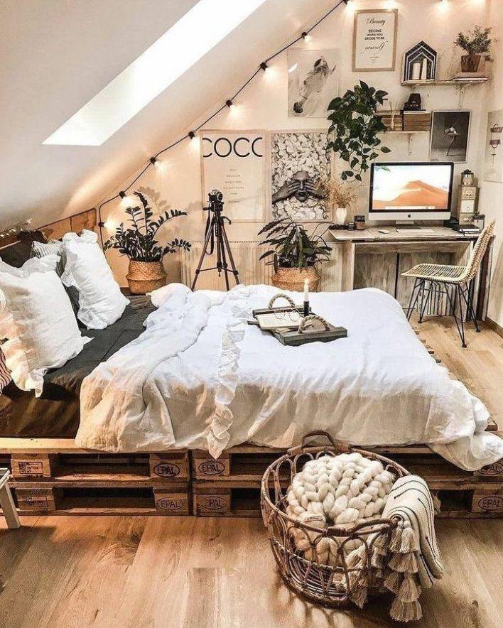 B  hmische Art-Ideen f  r Schlafzimmer-Dekor  bohemianbedrooms B  hmische Art-Ideen f  r Schlafzimmer-Dekor #blackapartmentdecor #apartmentdecor