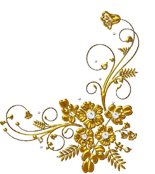 50th Anniversary Gold Black Diamond Floral Swirl Invitation Zazzle Com 50th Anniversary Gold Vintage Paper Background Gold Anniversary