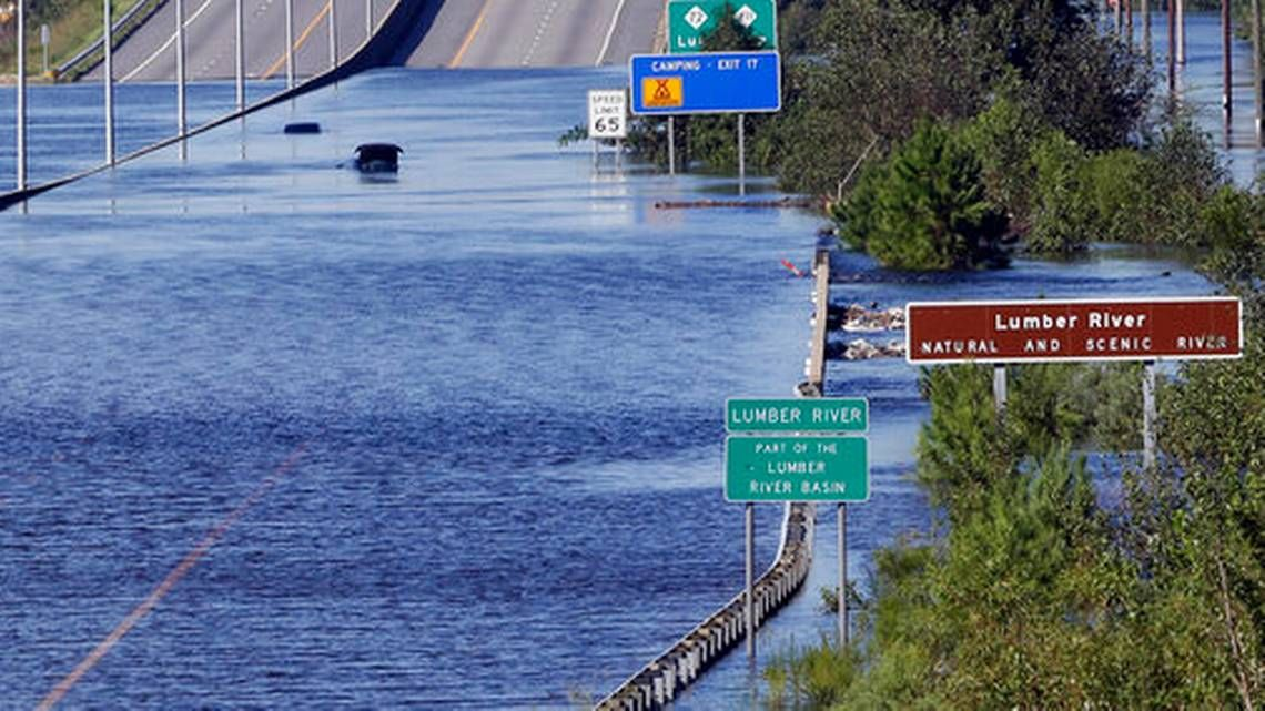 6cb8a1a991 About 190 SC roads and bridges remained closed statewide due to widespread  flooding on primary and