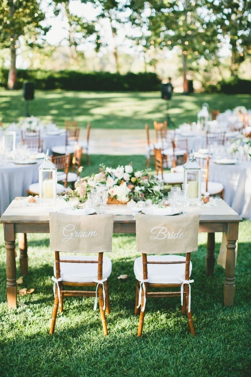 Decor for chairs wedding Chair Decor  Chairs Cares  Pinterest  Wedding photo gallery