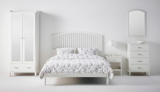 Tyssedal Series Ikea Bedroom Makeover Kids Bedroom Space Bedroom Inspirations