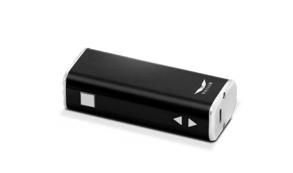 Epapieros Volish Control Nano Eleaf Istick New 5061686653 Oficjalne Archiwum Allegro Personal Vaporizer Best Vaporizer Box Mods