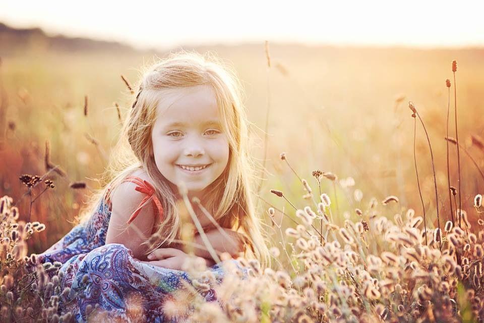 Supermodel! © www.ruudC.nl - maternity - pregnancy - kids - children - girl - photoshoot - photography - outdoors - sunset