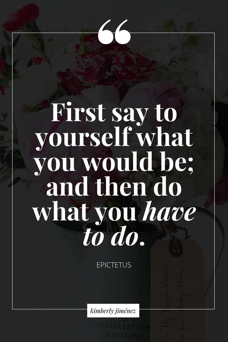 Women Power Quotes Pinkimberly Ann Jimenez  Entrepreneur  Online Marketing Tips