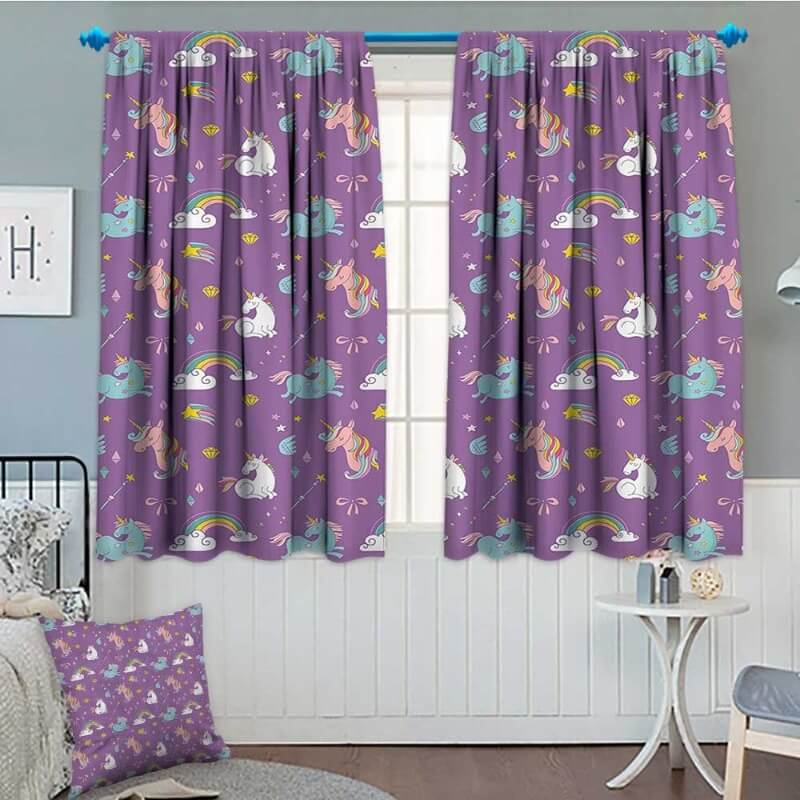 43 Simple Curtain Designs For Inspiration Curtain Designs For Bedroom Curtain Designs Curtains