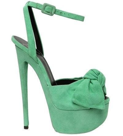 Oooh la la! shoes-love-em-need-em-have-to-have-them