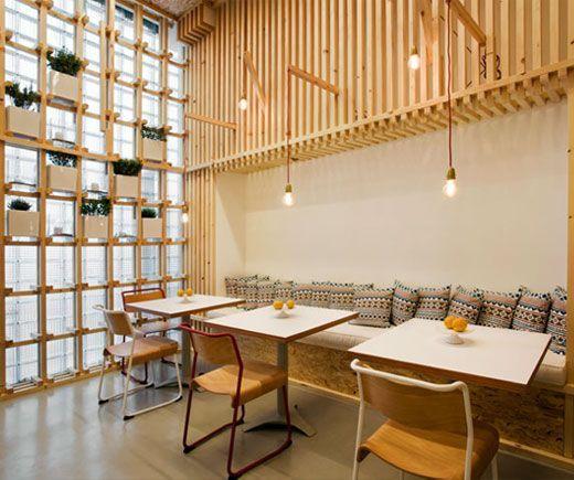 simple cafe designs google search - Cafe Interior Design Ideas