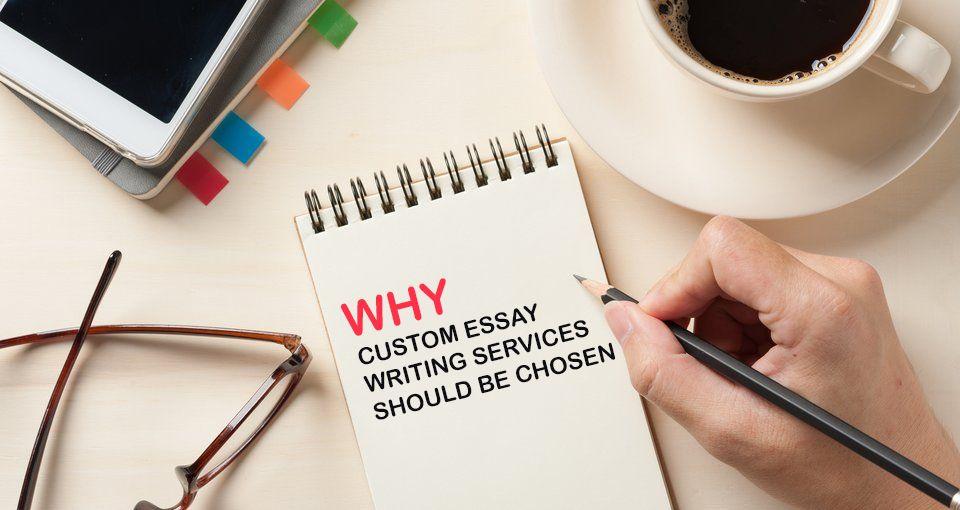 Essay advantages and disadvantages of sports cv editor services