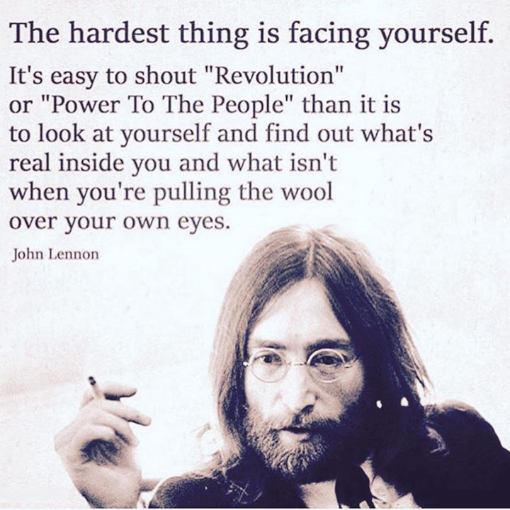 32 Best Quotes Images John Lennon Quotes Quote Life Quotes To