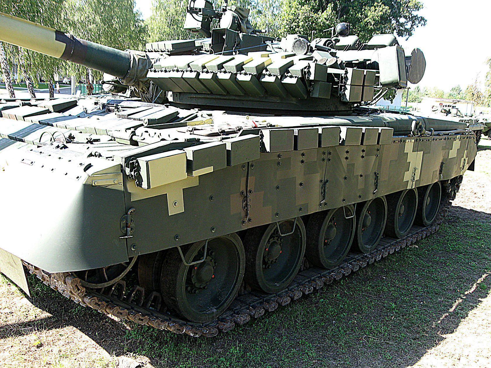 6b5e468e4c74 Pin by David Webb on Military Vehiles