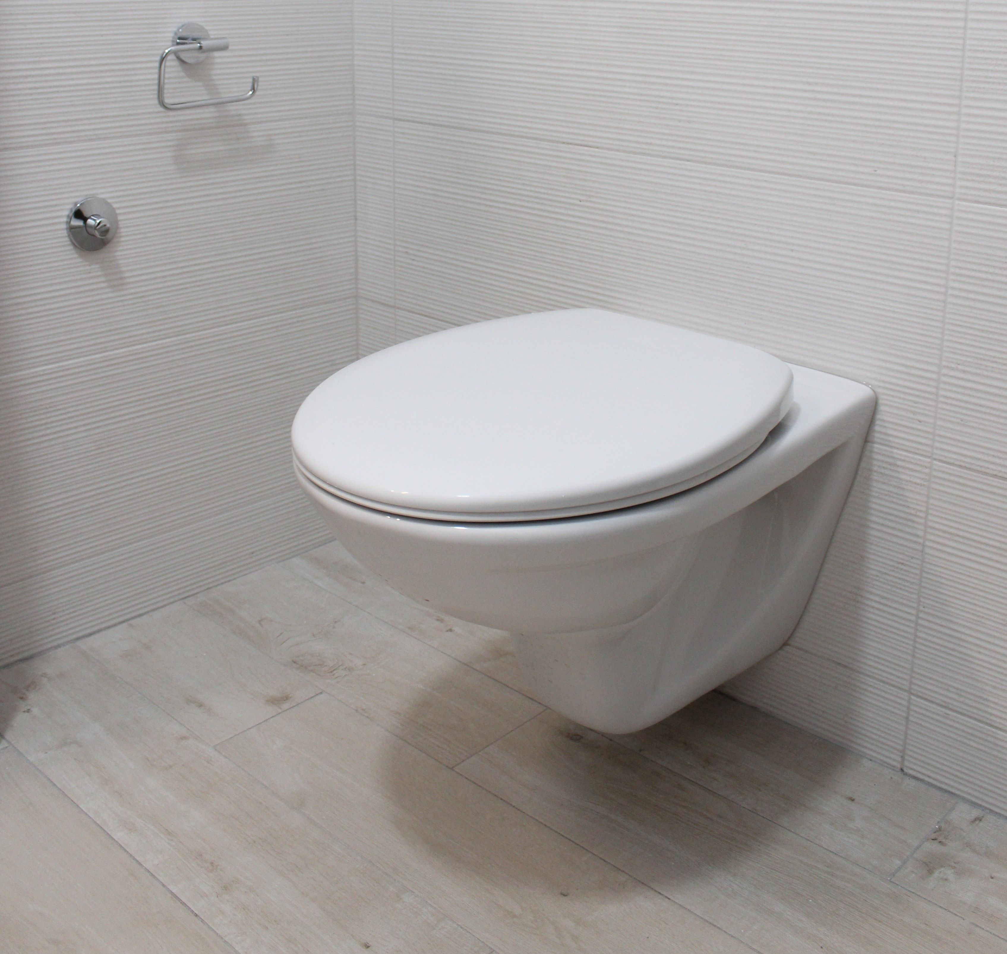 Pin On Wall Hung Toilets