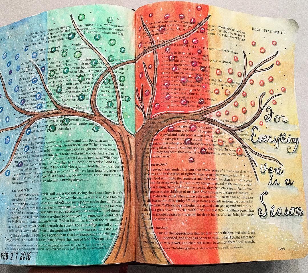 Les Feldick Bible Study Daily Online Video Bible Study Bible Art Journaling Daily Bible Study Faith Art Journaling