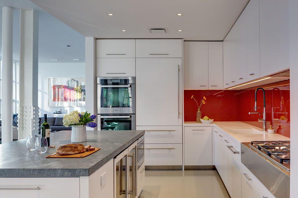 45 Dream Kitchen Remodel Pictures kitchen kitchens