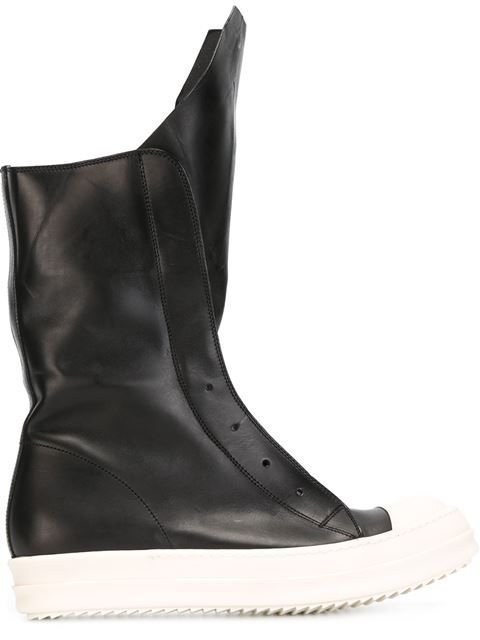 d3a692c3a Unimall — Сапоги женские Rieker 79984/00   Обувь / Женская обувь   Обувь    Обувь, Женская обувь, Сапоги