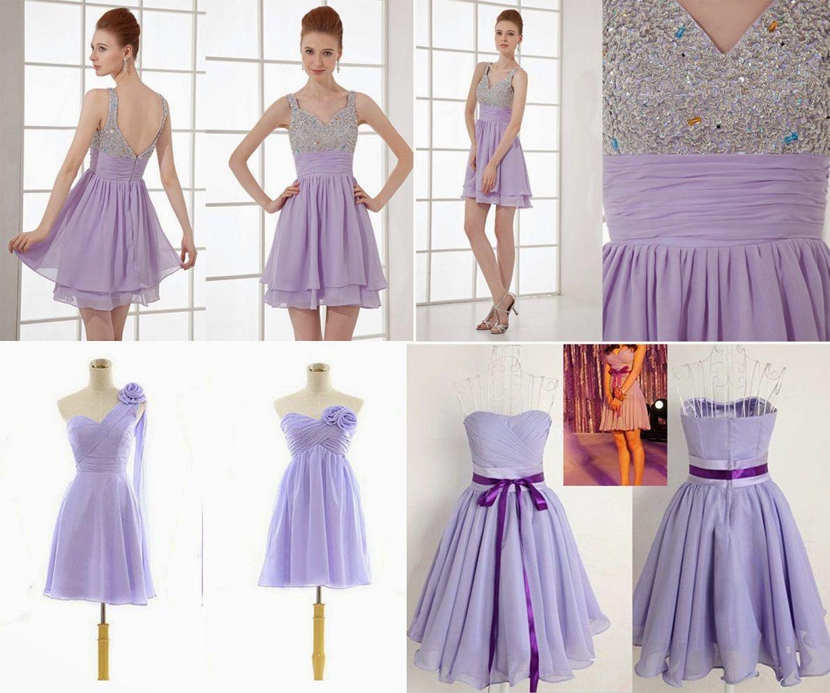 Short skirts lavender bridesmaid dress purple bridesmaid dresses short skirts lavender bridesmaid dress purple bridesmaid dresses short skirt for skinny bridesmaids ombrellifo Image collections
