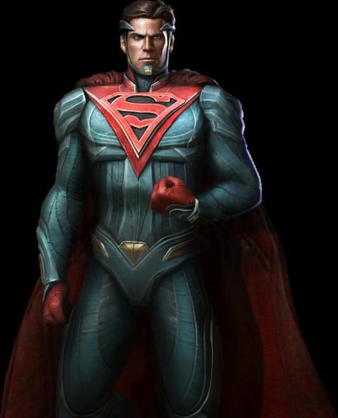 Superman PNG Logo HD Images Get to download free Superman