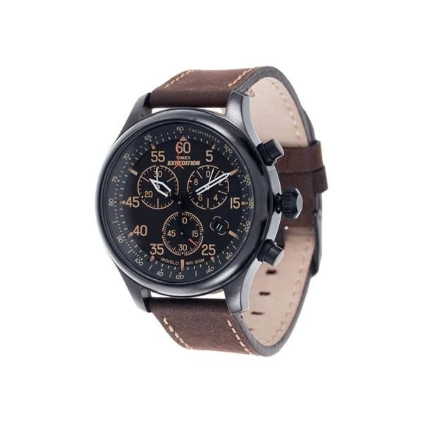 Timex Expedition Military Field Chrono Tx49905