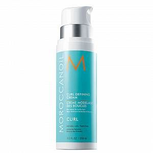Moroccanoil Curl Defining Cream 250ml 					 						Health & Beauty