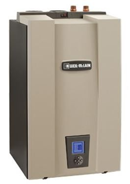 Weil Mclain Wall Hung Natural Gas Boilers In Barrie And Innisfil Gas Boiler Boiler Innisfil