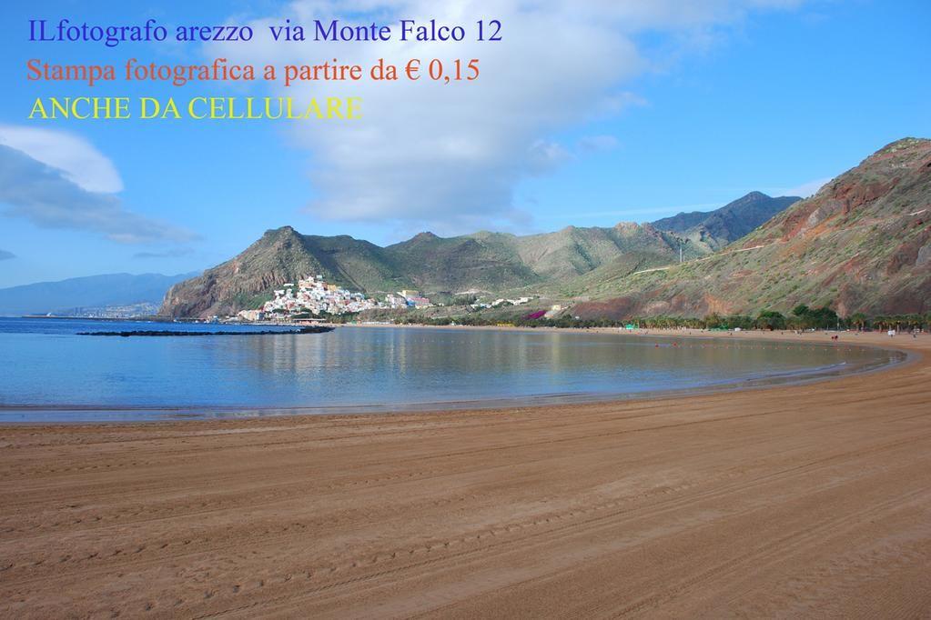 IL FOTOGRAFO AREZZO  Via Monte Falco 12 http://www.ilfotografoarezzo.it
