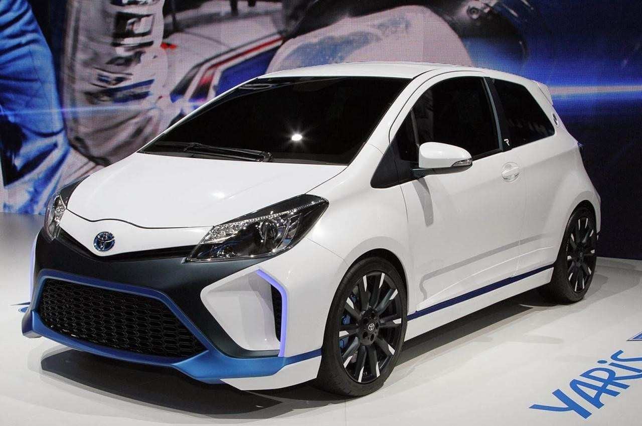 Toyota Wigo 2020 Specs Release Date And Specs In 2020 Yaris Toyota Cars Toyota